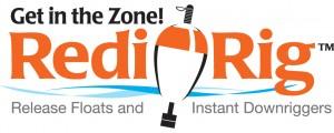 RediRig-Logo