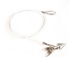 swordfish harpoon