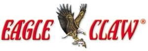 Eagle_Claw_Fishing_logo