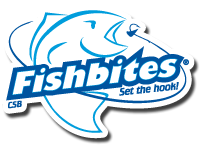 fishbites-logo-sticker