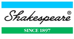 shakespeare-logo