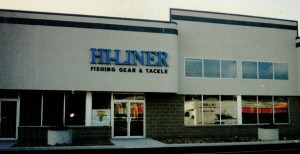 store - Hi-Liner FIshing Gear and Tackle